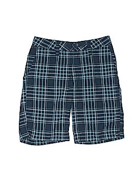 Quiksilver Shorts Size 8