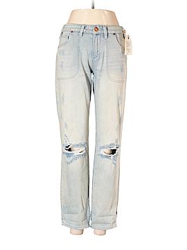 RACHEL Rachel Roy Jeans 24 Waist