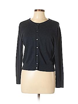 Gap Cardigan Size L (Petite)