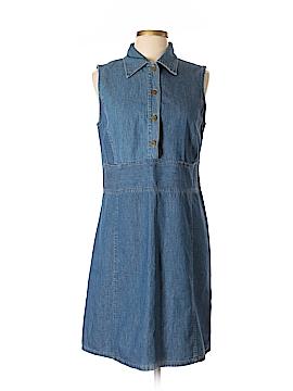 Harve Benard by Benard Haltzman Casual Dress Size 10