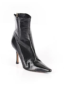 Jimmy Choo Boots Size 38.5 (EU)