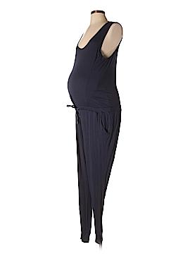 Loyal Hana Jumpsuit Size L (Maternity)