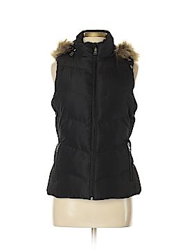 Banana Republic Factory Store Vest Size S