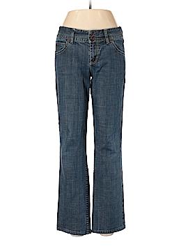 Indigo Palms Jeans 29 Waist