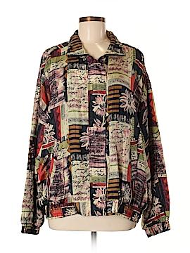 Starling Jacket Size M