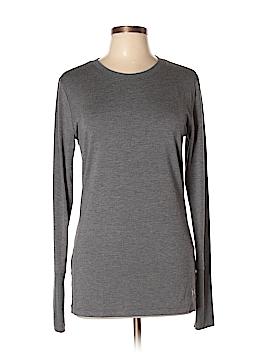 Under Armour Sleeveless T-Shirt Size L
