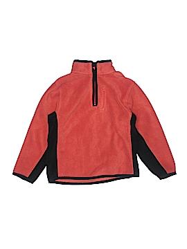 Gap Kids Fleece Jacket Size 6 - 7