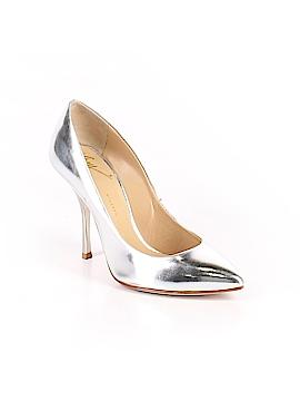 Giuseppe Zanotti Heels Size 36.5 (EU)