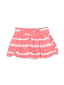 OshKosh B'gosh Shorts Size 6