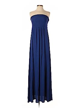 Gabriella Rocha Casual Dress Size XS