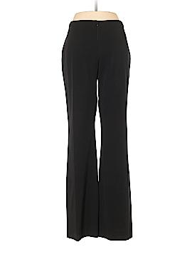 Doncaster Dress Pants Size 6