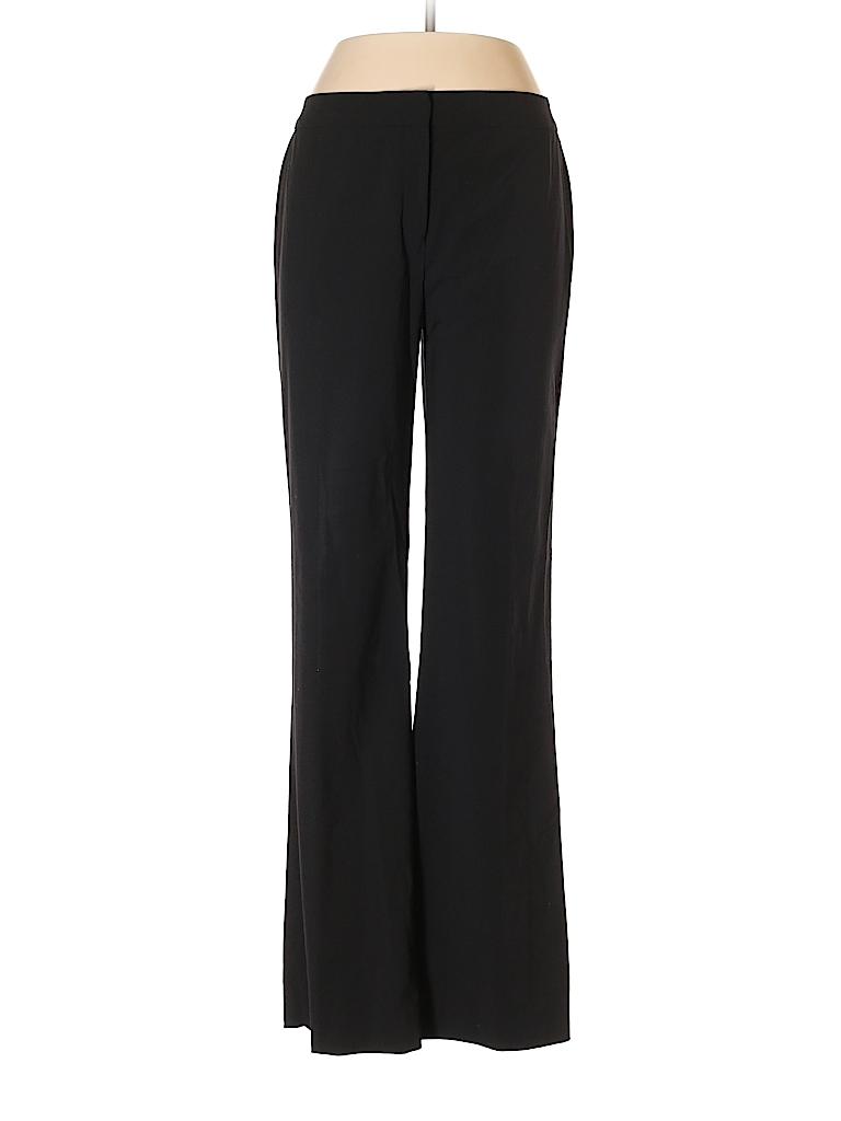Lafayette 148 New York Women Dress Pants Size 6