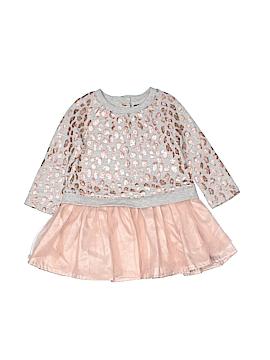 Cynthia Rowley for Marshalls Dress Size 24 mo