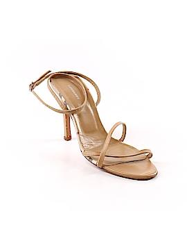 Burberry Heels Size 41 (EU)