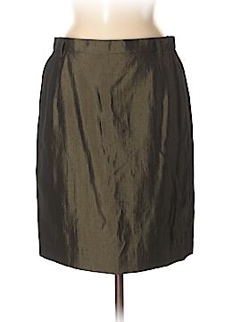 Mondi Casual Skirt Size 40 (FR)