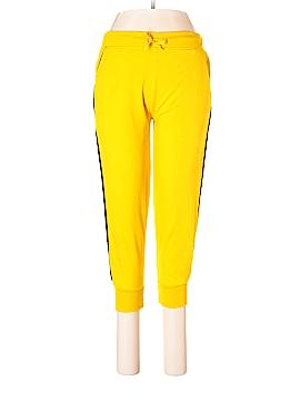 ICY Sweatpants Size L