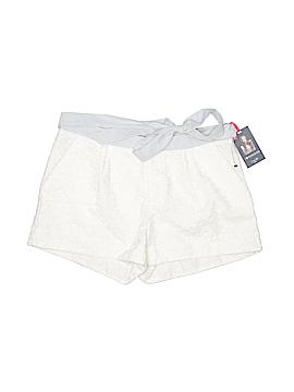 I Heart Ronson Shorts Size 4