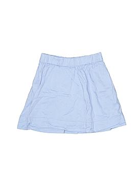 J. Crew Skirt Size X-Small (Kids)