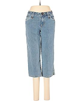 Metro7 Jeans Size 4