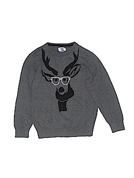 Old Navy Sweatshirt Size 6 - 7