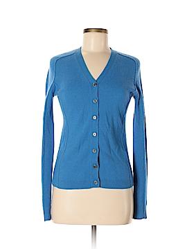 Inhabit Cashmere Cardigan Size M