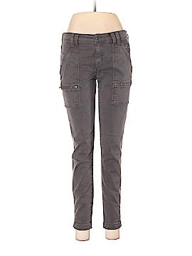 Joie Jeans 29 Waist