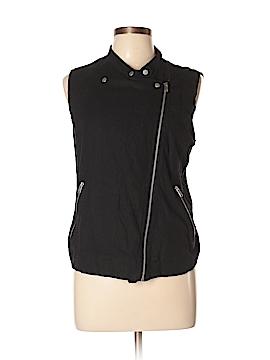 A.n.a. A New Approach Vest Size XL
