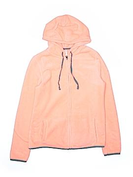 No Boundaries Fleece Jacket Size 11 - 13