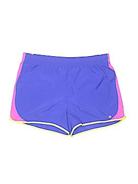 Xersion Athletic Shorts Size 18