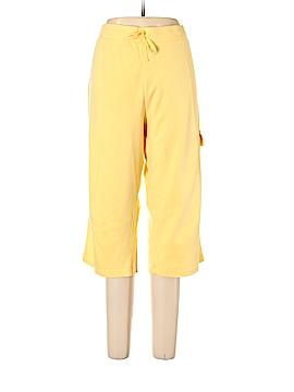 White Stag Cargo Pants Size XL