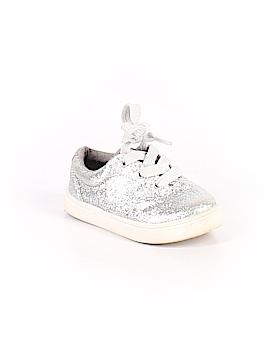 Cherokee Sneakers Size 6