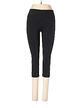Kyodan Active Pants Size XS
