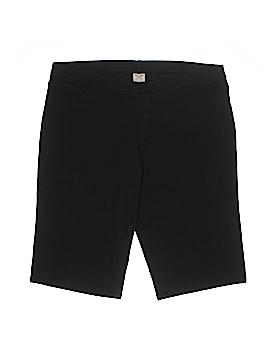 Faded Glory Shorts Size 16 - 18
