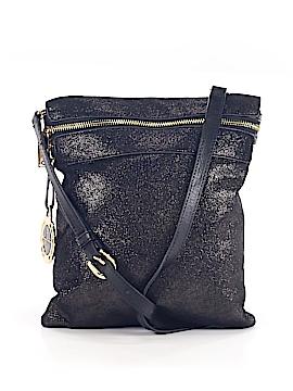 Adrienne Vittadini Crossbody Bag One Size