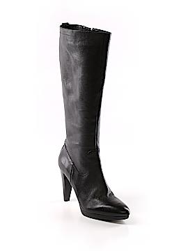 Banana Republic Boots Size 7 1/2