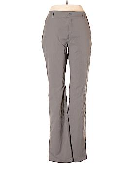 Royal Robbins Dress Pants Size 12 (Tall)