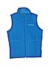 Columbia Boys Fleece Jacket Size S (Kids)