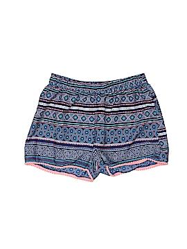Japna Kids Shorts Size 12 mo