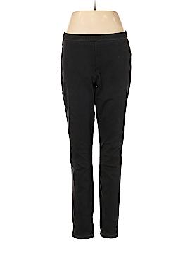 Jennifer Lopez Casual Pants Size 16