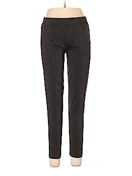 DKNY Leggings Size M