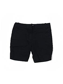 Crewcuts Outlet Khaki Shorts Size 4