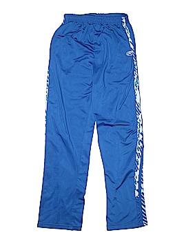 Rawlings Active Pants Size M (Kids)