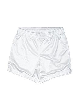 Danskin Now Athletic Shorts Size 14 - 16