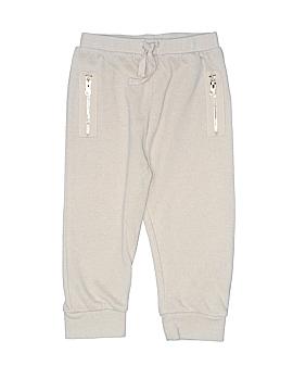 Kardashian Kids Sweatpants Size 24 mo