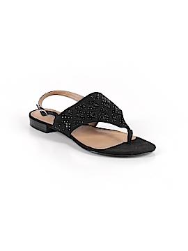 Adrienne Vittadini Sandals Size 7 1/2