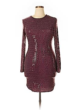 B. Darlin Cocktail Dress Size 15 - 16