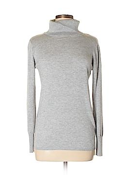 Lulu's Turtleneck Sweater Size M