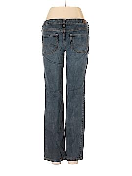 Bullhead Jeans Size 5 (Petite)