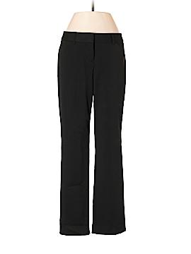Express Dress Pants Size 0 (Petite)