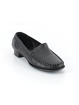 Bally Flats Size 38.5 (EU)